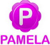 new pam logo100px Acknowledgements