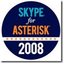skypeforasterisklogo125px thumb Digium Provides Progress Update on Skype for Asterisk