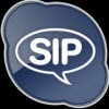 sfslogo100px thumb Skype For SIP: Sorting Through the Issues