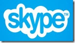 skypebluelogo150px thumb Skype Business Model Revealed at eBay Analyst Event