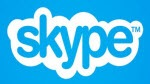 skypebluelogo150px The Future for 3rd Party Skype Developers: Bloggers Speak Out.