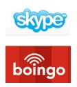 skypeboingologo thumb Canadian Experience with Skype Access and Boingo WiFi