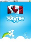 S4iPhone.CdnFlag.120px1 thumb Coming Real Soon Now: Skype for iPhone over 3G