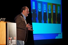 JonathanRosenberg.Skype thumb Skype's Jonathan Rosenberg: The Rise of Real Time Social Sharing