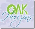 OakHorizons.logo .5Jul10 thumb InnerPass Provides a Platform for Healthcare Training