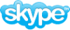 skype logo11 thumb1 100x44 Skype 5.10 for Windows: Revised Contacts Management and Other Tweaks