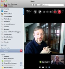 S4M5.CallBar.DY .240px thumb Skype for Mac 5.0 Goes Gold: Incorporating Beta Feedback and More