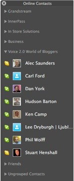 S4M5.OnlineContacts.150px thumb Skype for Mac 5.0 Goes Gold: Incorporating Beta Feedback and More