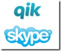 qik skype.logos .120px thumb Qik Video Connect – Adding Support for Android