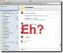 S4M5.Eh .120px thumb Skype for Mac 5: Returning to Ecstasy – Step 1 – Consistency
