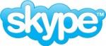 skype logo e1307028729756 150x65 Skype Login Disruption Update: User Friendly Fixes Becoming Available