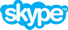skype.logo .100px2 Skype for Mac–A Security Vulnerability Addressed