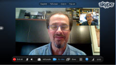 S4W5.VideoImage.AM ..240px Skype Video Calling