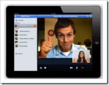 S4iPad.SampleImage1.200px thumb Skype 3.6 for iOS: An Essential Upgrade for your iPhone/iPad/iPod Touch