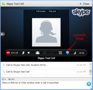 WheressTheChatPane.15Jun11.300px thumb1 Skype 5.x Chat: Show the Chat Window!