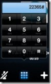 S4W5 5.DialPad.Example thumb Skype and the Dial Pad