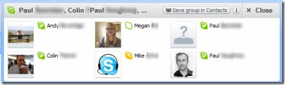 S4W5 5.GroupCallProfiles thumb Skype 5.5 for Windows: Deeper Facebook, New Emoticons and More