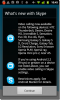 SkypeForAndroid2_1.infographic.240px_thumb.png