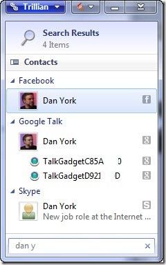 T4W5 1.DanYork thumb SkypeKit in Action: Trillian 5.1 for Windows