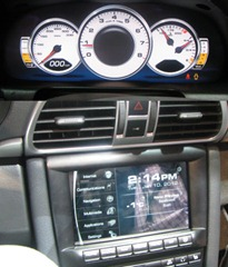 Porsche.Playbook.Dashboard.CES2012 thumb RIM and BlackBerry: Benchmarks for Progress