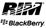 RIM.BlackBerry.Logos .180px RIM: Its Future is the BlackBerry 10 Platform; Forget Anything Else