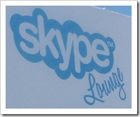 Skype Lounge.Logo .CES2012.180px thumb Skype at CES 2012: It's All About The Consumer