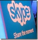 SkypeMS.ShareTheMoment.CES2012.120px thumb Skype at CES 2012: It's All About The Consumer