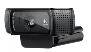 C920.Flatfold.500px 300x171 Logitech C920 Webcam: for a Superior Skype Video Calling Experience
