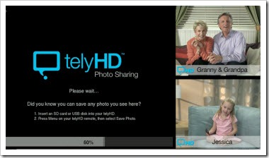 TelyHD.PhotoShare.360px TelyHD: Taking HD Skype Video Calling to any HDTV set
