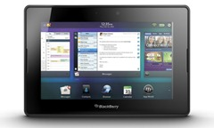 PlayBook_front.512px