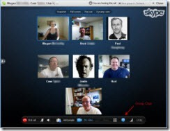 GroupVideoChat.15June11.250pxw thumb Placing a Valuation on Skype Premiums Video Conferencing