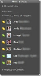 S4M5 4.ContactsMonitor.180 px thumb Skype for Mac 5.x where x=7,8: Still Needs Two Small But Important Skype for Windows Features