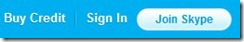 S4W5 6.SignInButton thumb Setting Up Skype CallerID
