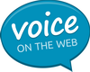 votw logo final.100px Voice On The Web Improves Visitor Friendliness