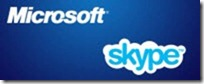 MSSkype.logos2 .200px2 thumb Skype 5.11 beta: Initial Steps to Microsoft Integration