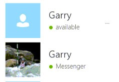 SkypeContact.TextMessage thumb Linking Skype and Microsoft Accounts: A primer