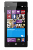 WindowsPhone8.FrontScreen