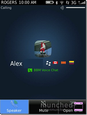 BBM7.AB .CallScreen thumb  BlackBerry Messenger 7: The Amazing BBM Voice Experience
