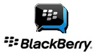 BlackBerrry.Messenger.BBlogo thumb1  BlackBerry Messenger 7: The Amazing BBM Voice Experience