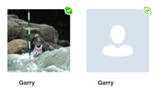Garry.4 2.Contacts thumb Skype 4.2 for iPad: Microsoft Integration, Edit/Remove Chat and more