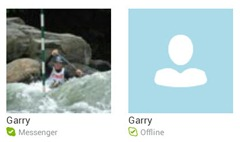 S4Android.Garry .TwoContacts. thumb Skype 4.2 for iPad: Microsoft Integration, Edit/Remove Chat and more