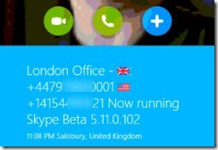 S4W8.UserChatInfo thumb Skype for Windows 8: A New Skype Experience