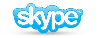 skype logo placeholder.narrow New Skype for Windows 8; Not Your Skype for Windows Classic