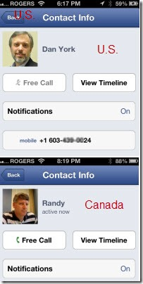FB.Msngr .2 1.DanRandy thumb Facebook Messenger 2.1 for iOS: Voice Messaging and Voice Calling (for Canadians only)