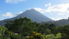 ArenalVolcano.240px thumb Is WiFi Becoming the Unregulated Stealth Carrier of the Future? A Reprise.