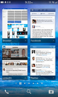 BB10.ActiveApps.Example