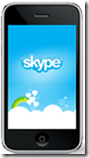 Skype4iPhone.image thumb Skype 4.5 for iPhone/iPad Iterates the User Experience