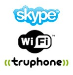 skypewifitruphonelogos thumb Is WiFi Becoming the Unregulated Stealth Carrier of the Future?