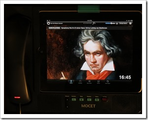 ClassicFM.Beethoven2 thumb Mocet Communicator: A Desktop Phone Proxy?