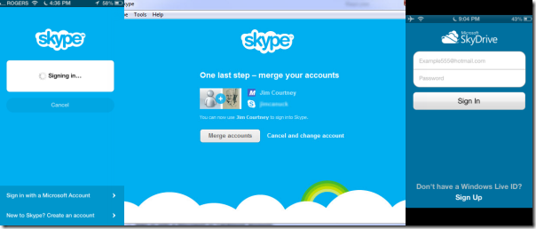 MS.Logins.iOS5 .SkyDr thumb Skype: Its Been a 10 Year Ride